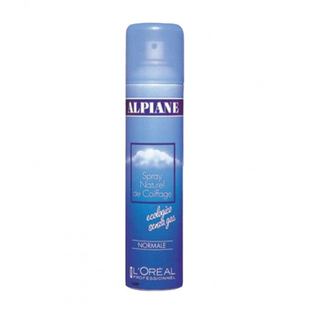L'Oreal Alpiane Normal 250 ml