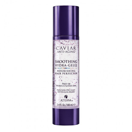 Alterna Caviar Anti-Aging Smoothing Hydra-Gelée 100 ml