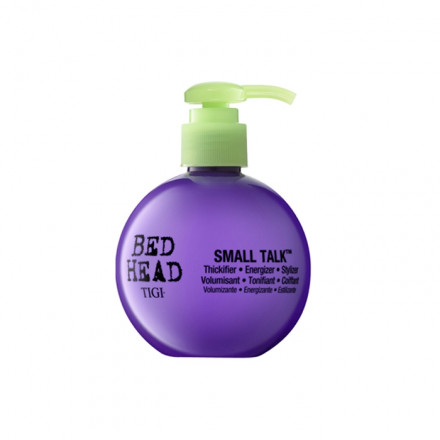 Tigi Bed Head Small Talk 240 ml