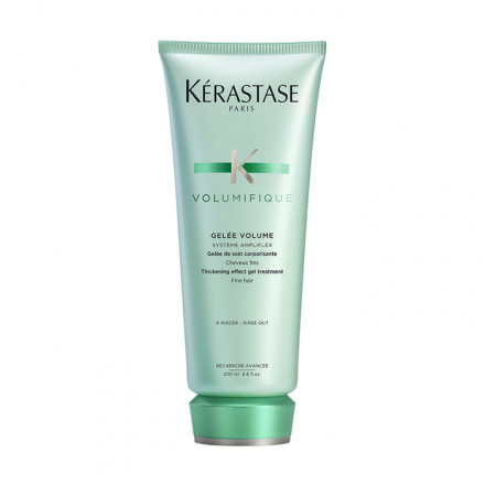 Kerastase Volumifique Gelee Volume 200 ml