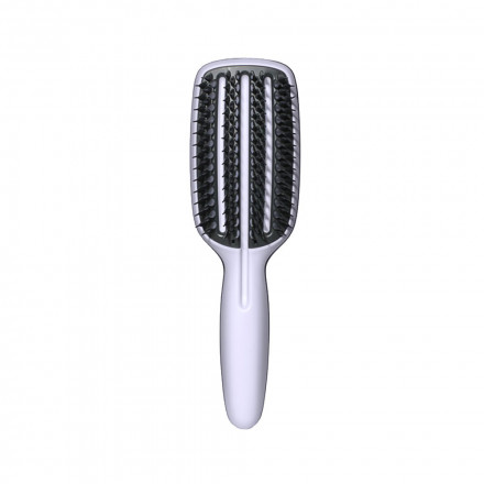 Tangle Teezer Blow-Styling Smoothing Tool Half Size
