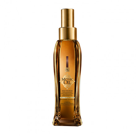 L'Oreal Mythic Oil Huile Richesse 100 ml