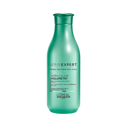 L'Oreal Serie Expert Volumetry Intra-Cylane Conditioner 200 ml