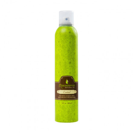 Macadamia Natural Oil Control Spray 300 ml