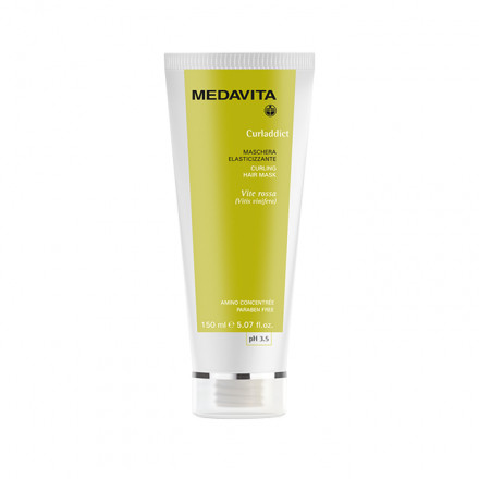 Medavita Curladdict Curling Hair Mask 150 ml