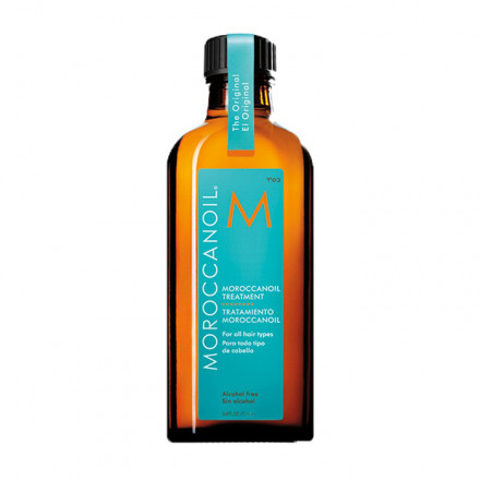 Moroccanoil Treatment 125 ml
