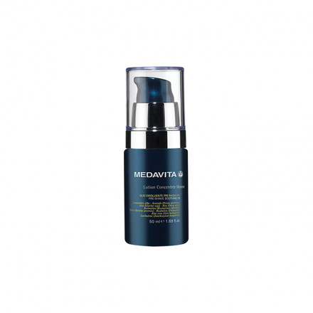 Medavita Lotion Concentree Homme Pre-Shave Soothing Oil 50 ml