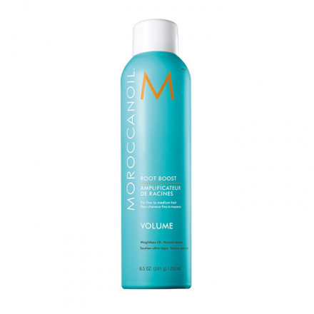 Moroccanoil Volume Root Boost 250 ml