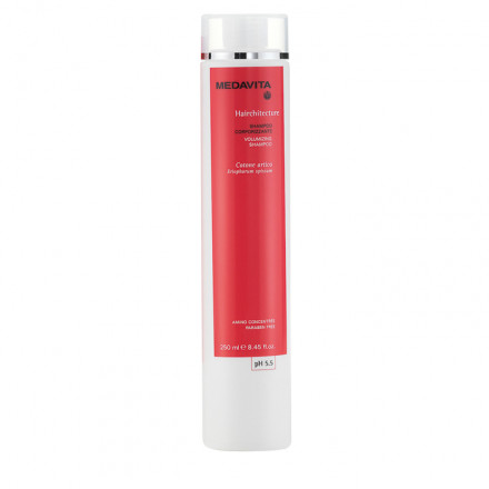 Medavita Hairchitecture Volumizing Shampoo 250 ml