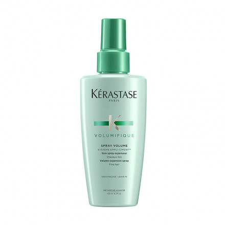 Kerastase Volumifique Spray Volume 125 ml