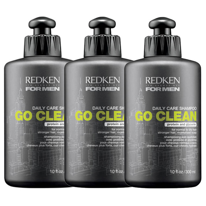 Redken Hair Color Classes Image Of Hair Salon And Hair Color