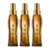 L'Oreal Kit Mythic Oil Huile Originale 100 ml X 3