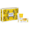 Decleor Paris Infinite Lift Lavender Fine Gift Set