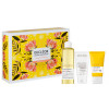 Decleor Paris Infinite Soothing Rose Damascena Gift Set