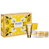 Decleor Paris Infinite Youth White Magnolia Gift Set