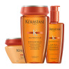 Kerastase Kit Nutritive Oleo-Relax Bain + Masque + Oil