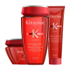 Kerastase Kit Soleil Bain + Masque + Treatment