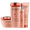 Kerastase Kit Discipline Fluidealiste Bain + Masque + Treatment + Styling
