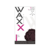 Waxx Cover Hair Root Cover Up Plum Red 3.1 g