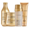 L'Oreal Kit Serie Expert Absolut Repair Lipidium Shampoo + Masque + Cream and Serum Treatments
