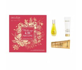 Decleor Paris Kit Radiant Skin
