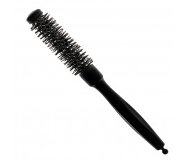 Trilab Carbon Brush 18 mm