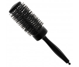 Trilab Carbon Brush 42 mm