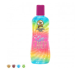 Australian Gold Eye Candy 250 ml