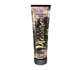 Australian Gold Guilty Pleasure 300 ml