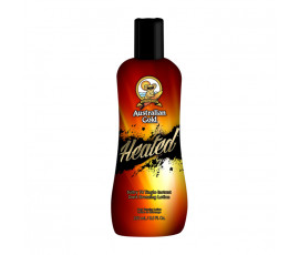 Australian Gold Heated 250 ml