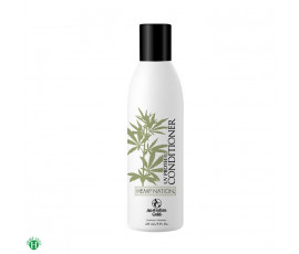 Australian Gold Hemp Nation Conditioner 235 ml