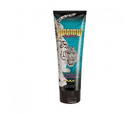 Australian Gold Jwoww Tattoo Color Protection Cream 135 ml