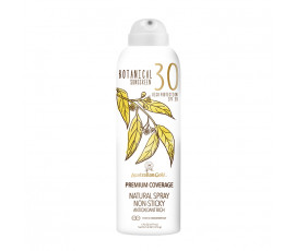 Australian Gold SPF30 Botanical Sunscreen 177 ml