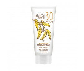 Australian Gold SPF30 Botanical Sunscreen Mineral Lotion 147 ml