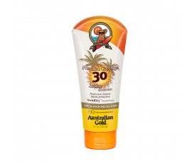 Australian Gold SPF30 Premium Coverage Lotion Sunscreen 177 ml