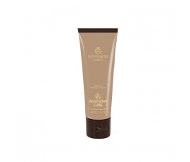Australian Gold Superior Magnificent Natural Luxe Bronzer 30 ml