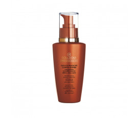 Collistar Tan Without Sunshine Body-Legs Magic Drops 125 ml