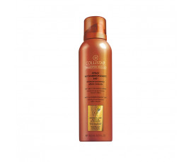 Collistar Tan Without Sunshine 360° Self-Tanning Spray 150 ml