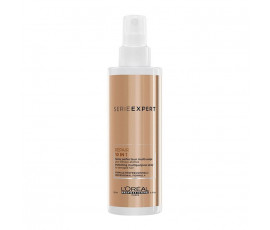 L'Oreal Serie Expert 10 In 1 Repair Spray 190 ml