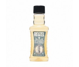 Reuzel Aftershave Crisp and Defined 100 ml