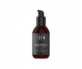 American Crew All-In-One Face Balm Broad Spectrum SPF15 170 ml
