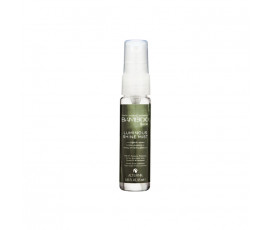 Alterna Bamboo Shine Luminous Shine Mist 25 ml