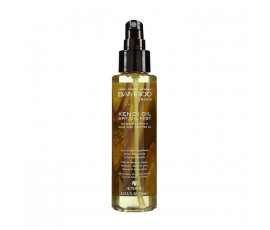 Alterna Bamboo Smooth Kendi Oil Dry Oil Mist 125 ml