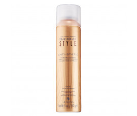 Alterna Bamboo Style Anti-Static Translucent Dry Conditioning Finishing Spray 142 g