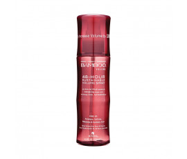 Alterna Bamboo Volume 48 Hour Sustainable Volume Spray 125 ml