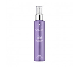Alterna Caviar Anti-Aging Multiplying Volume Styling Mist 147 ml