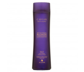 Alterna Caviar Anti-Aging Brightening Blonde Conditioner 250 ml