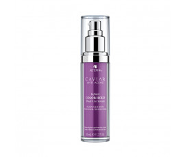Alterna Caviar Anti-Aging Infinite Color Hold Dual-Use Serum 50 ml