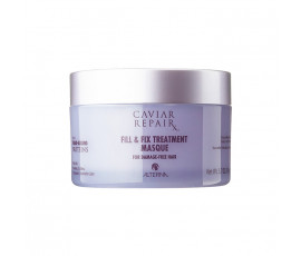 Alterna Caviar RepairX Fill & Fix Treatment Masque 161 g