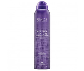 Alterna Caviar Anti-Aging Perfect Texture Finishing Spray 184 g